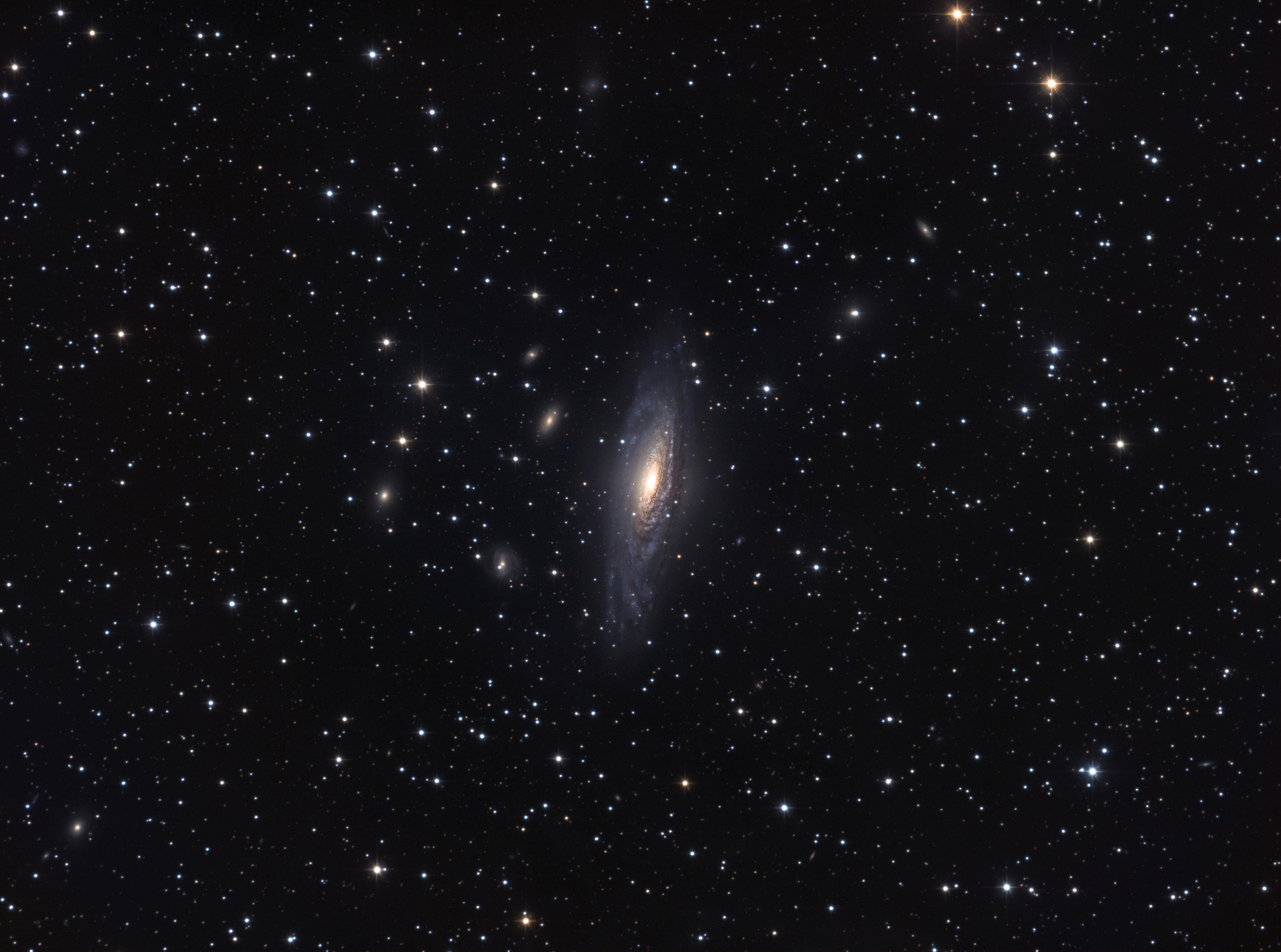 NGC7331.jpg
